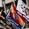 Real Madrid en Bwin