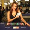 ¿Cómo jugar en el casino en vivo de Bet365.es?