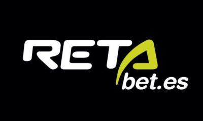 ¿Cómo registrarse en Retabet ?