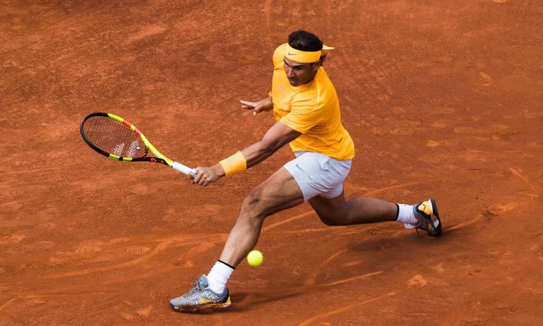 ¿Cómo ganar dinero en las apuestas de tenis?
