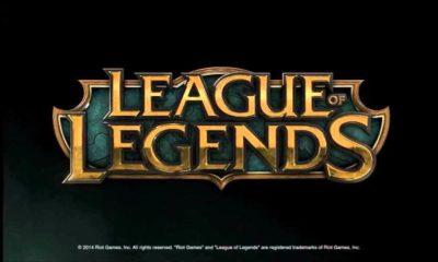 ¿Cómo hacer apuestas en LoL (League of Legends) en Bet365?