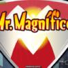 ¿Cómo jugar a la slot Mr Magnífico con dinero real?