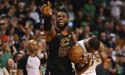 apuestas en la NBA