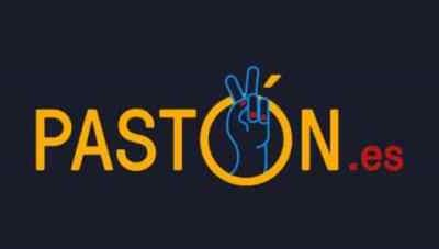 ¿Cómo funciona el bono de bienvenida de Paston.es?