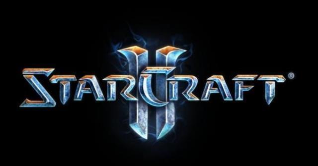 ¿Cómo hacer apuestas en Starcraft 2 en Bet365?
