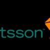 ¿Cómo apuesto en Betsson ?