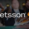 ¿ Betsson es confiable?