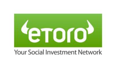 ¿Cómo funciona el bono de bienvenida de eToro?
