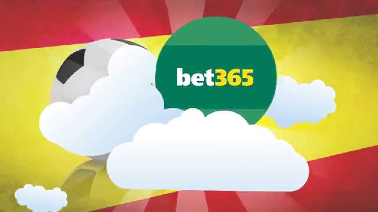 ¿Cómo funciona el bono de bienvenida en Bet365?