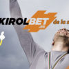 ¿Cómo funciona el bono de bienvenida en Kirolbet?