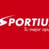 ¿Cómo funciona el bono de bienvenida en Sportium?