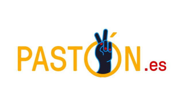 ¿Opiniones sobre la casa de apuestas Paston.es?
