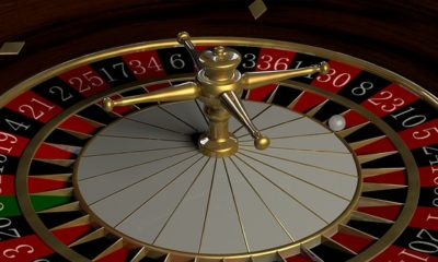 ¿Cuáles son los mejores juegos online con bono de bienvenida?