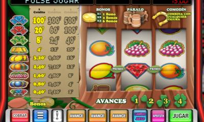 ¿Cómo jugar a la slot Celtic con dinero real?