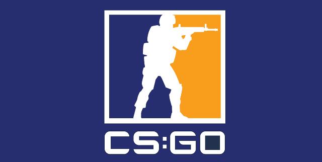 ¿Cómo hacer apuestas en CS:GO (Counter Strike) en Bet365?