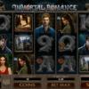 ¿Cómo jugar a la slot Immortal Romance con dinero real?