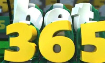 ¿Qué es actuaciones del equipo en Bet365?
