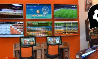 ¿Cómo apostar en deportes en Luckia?