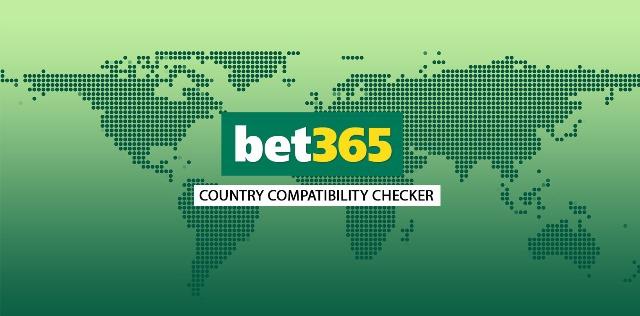 ¿Cómo se cobra en Bet365?