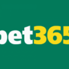 ¿Qué significa descanso final en Bet365?