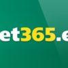 ¿Cómo funciona Bet365?