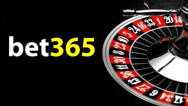 ¿Cómo ganar en Bet365?