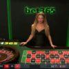¿Cómo jugar al casino en Bet365?