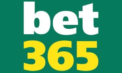 ¿Cómo cambiar el límite de ingreso en Bet365?