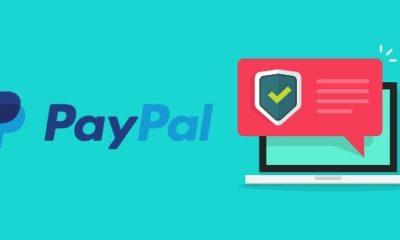 ¿Qué tarda en pagar 888 apuestas a Paypal?