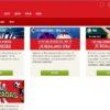 ¿Cómo apostar en Sportium online?