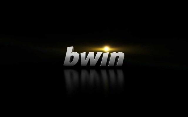 ¿Cómo se apuesta en Bwin?