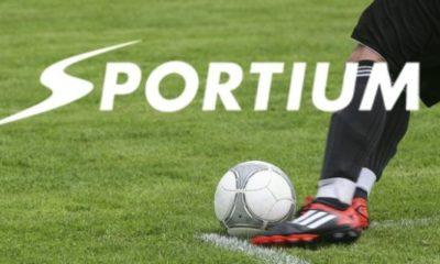 ¿Cómo liberar un bono en Sportium?