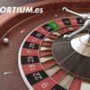 ¿Cómo ganar dinero en la ruleta del Sportium?