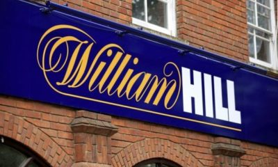 ¿Cómo funciona William Hill?