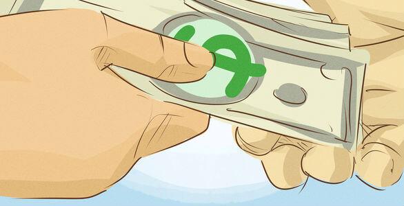 ¿Cómo retirar dinero en Bwin?