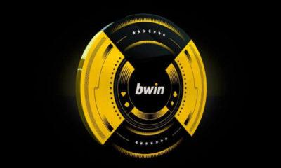 ¿Para qué sirven los puntos de Bwin?