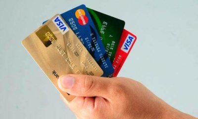 ¿Cómo pasar el dinero de Bwin a la tarjeta?