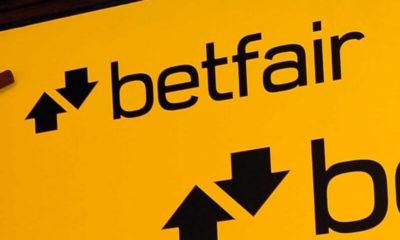 ¿Cómo funciona Betfair exchange?