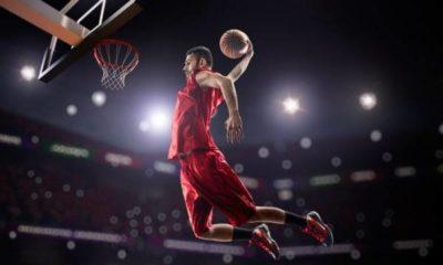 ¿Cómo apostar al baloncesto en Bwin?
