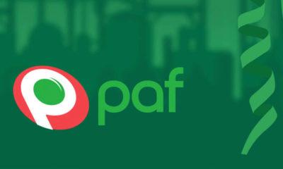 ¿Qué es aprobación de apuestas en PAF?