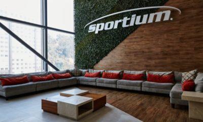 ¿Cómo cobrar apuestas en Sportium?