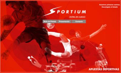 ¿Cuáles son las condiciones del bono de bienvenida en Sportium?