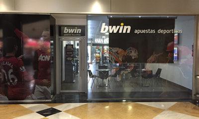 Trucos para apostar en Bwin