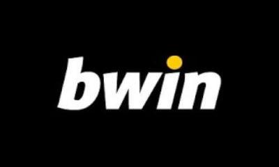 ¿Cómo apostar en Bwin al ganador de la Liga?