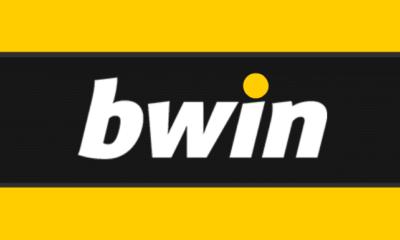 ¿Cómo cobrar el dinero de mi cuenta Bwin?