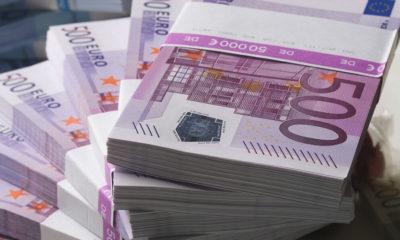 ¿Cómo retirar dinero de Interwetten?