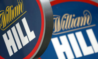 ¿Cómo se apuesta en William Hill?