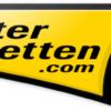 ¿Cómo funciona el bono de Interwetten?