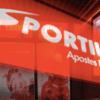 ¿Cómo cobrar una apuesta online en Sportium?