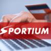 ¿Cómo retirar dinero en Sportium?